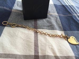 Guess Armband zu verkaufen