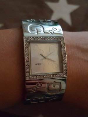 Guess Armbanduhr Damen