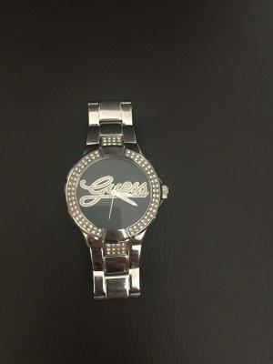 Guess Armbanduhr  w11571l2