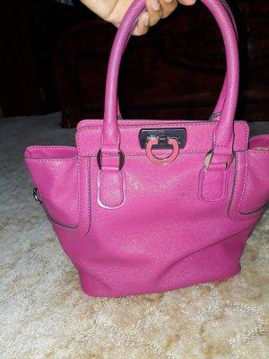 Guess Bolso rosa