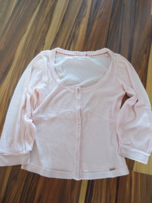 Guess Jersey rosa