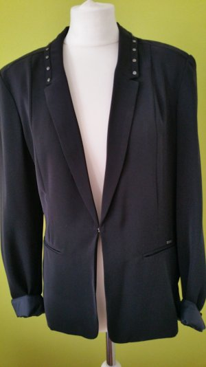 Guess Boyfriend Blazer black