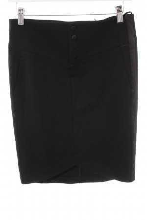 Guess Pencil Skirt black business style