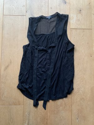 Guess-Bluse