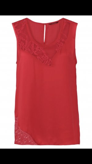 Guess Bluse in Gr. L