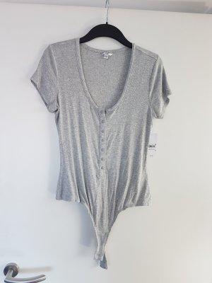 Guess Shirt Body light grey