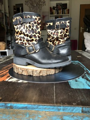 Guess Boot Leomuster