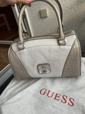 Guess Sac bowling multicolore