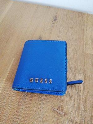 Guess Brieftasche / Geldbörse