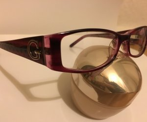Guess Glasses multicolored