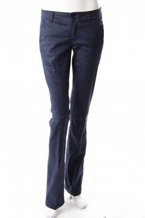 Guess pleated trousers Jeans
