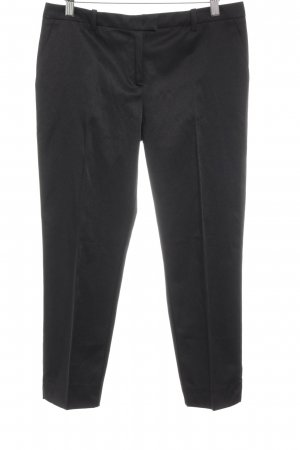 Guess by Marciano 7/8-Hose schwarz Elegant