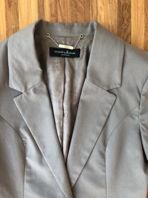 Guess by Marciano Blazer nude-marrón grisáceo