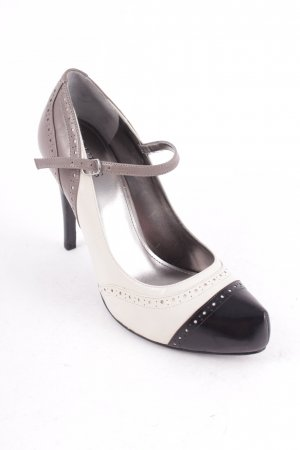 Guess by Marciano High Heels mehrfarbig Elegant
