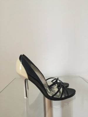 GUESS by Marciano Lackleder Schuhe *37*