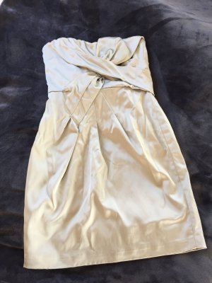 """Guess by Marciano """" Los Angeles """" Bandeau Kleid"""