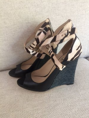 Guess by Marciano Mega Schuhe Gr 38