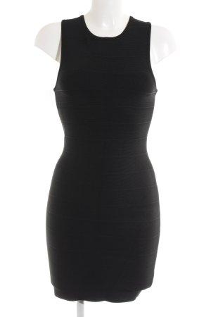 Guess by Marciano Minikleid schwarz Elegant