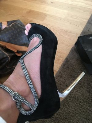 Guess by Marciano  Schuhe, 39