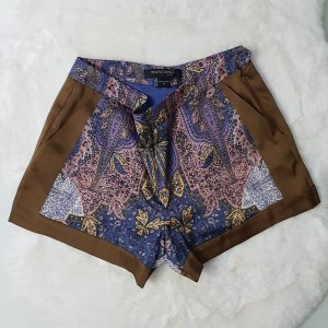 guess by Marciano shorts Hotpants
