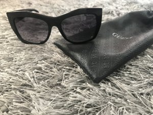 GUESS by MARCIANO - Sonnenbrille