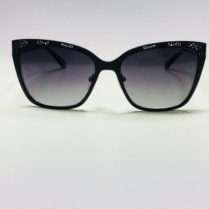 Guess by Marciano Sonnenbrille