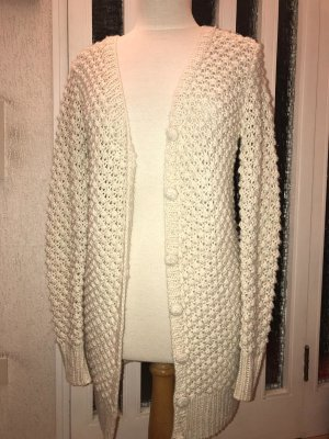 Guess Cardigan. Gr. M. Mit 30 % Wolle