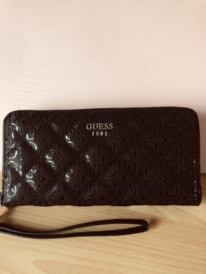 Guess Clutch / Geldbörse