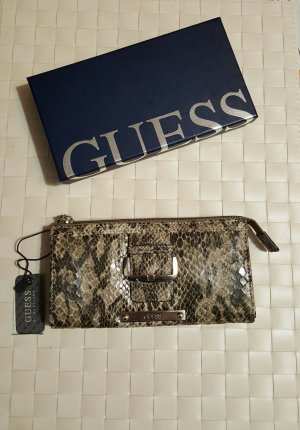 Guess Clutch/Geldtasche