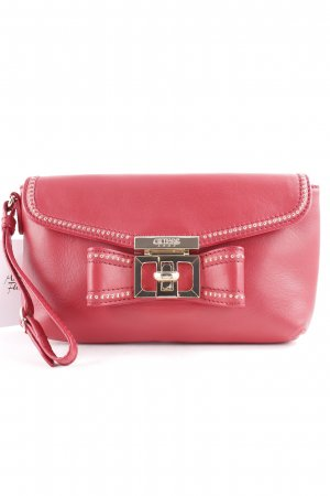 Guess Clutch rot Casual-Look