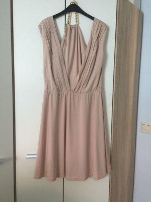 Guess Cocktailkleid Kleid Größe 38