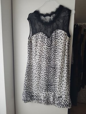 Guess Cocktailkleid mini