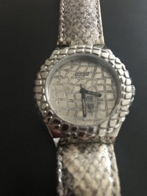 Guess Damen Armbanduhr
