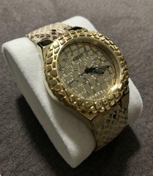 Guess Damen Armbanduhr / Neu!