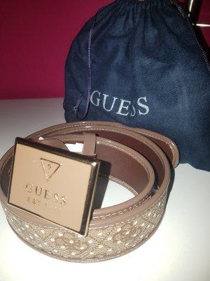 Guess- Damen- Gürtel