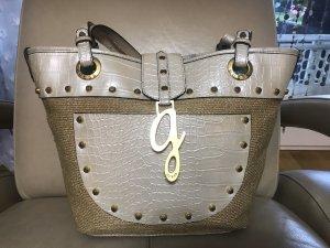 Guess Damen Handtasche Bag Tasche