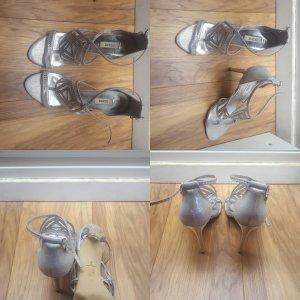 Guess Damen high heels  Grau 50e
