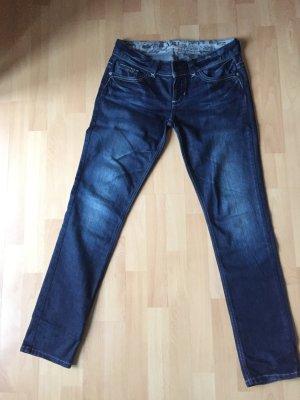 Guess  Damen Jeans *30*