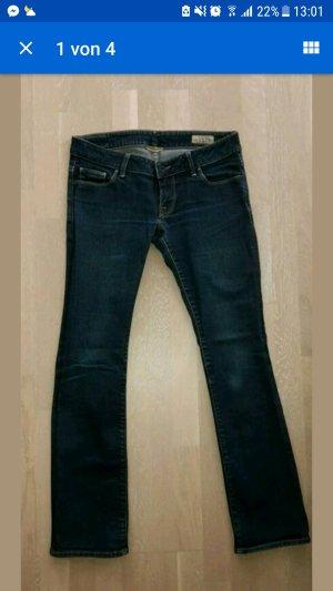 Guess damen Jeans in der Grösse 36