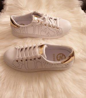 Guess Damen Sneakers Neu Gr.39