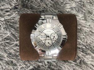 GUESS - Damen Uhr