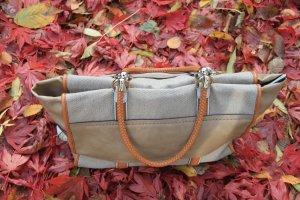 Guess Damenhandtasche