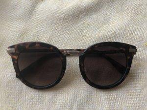Guess Damensonnenbrille