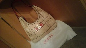 Guess Damentasche ❤❤❤❤❤❤❤❤❤❤