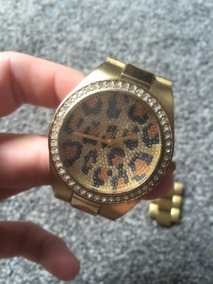 Guess Damnuhr Original