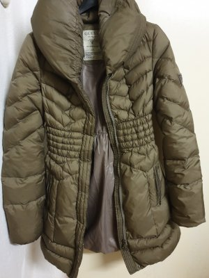 Guess by Marciano Down Coat beige