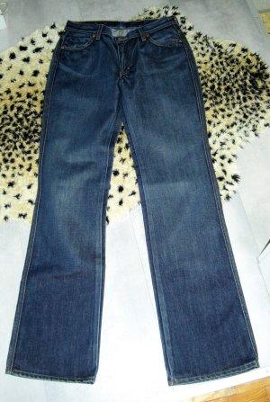 GUESS Designer Jeans 31/34