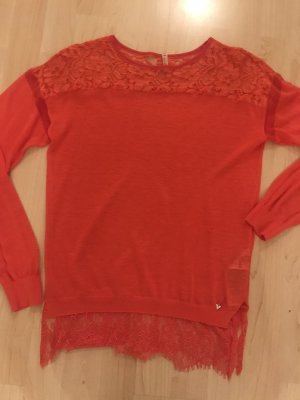Guess dünne Pullover
