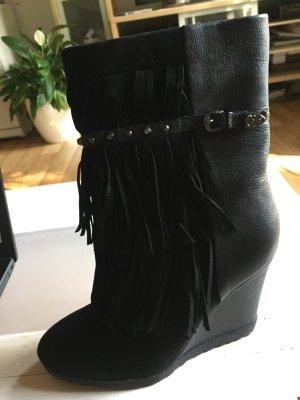 Guess Fransen - Boots