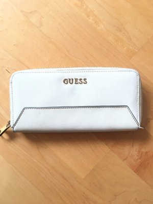 Guess Portefeuille multicolore